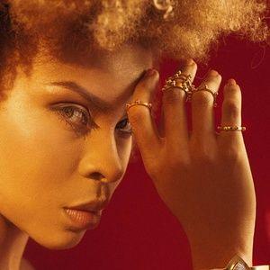 Daniela Marin jewelry